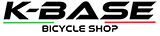 K-BASE(ケーベース) Bicycle Shop